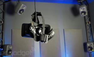 Oculus-Room