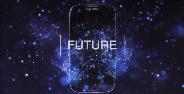Samsung делает шлемы VR для своих устройств