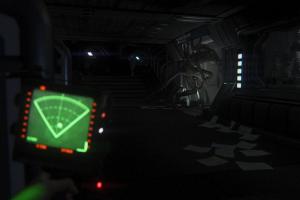 Alien: Isolation был бы настоящим шедевром под Oculus VR, но его разработчики пока не могут обещать, что окончательная версия будет поддерживать VR-шлем
