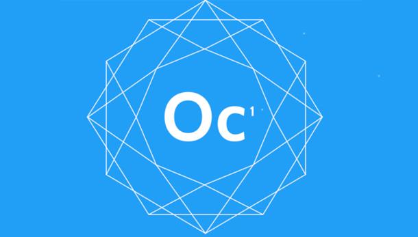 Oculus Connect - конференция для разработчиков