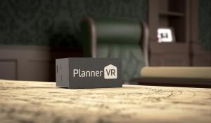 planner5d_cardboard_room